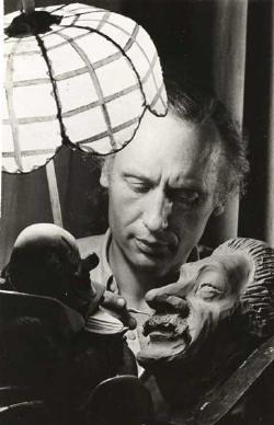 Petr Ludwig - 1949